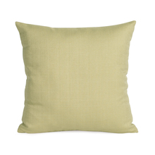 "Howard Elliott 1-204F - Howard Elliott Sterling Willow 16"" x 16"" Pillow - Down Insert"