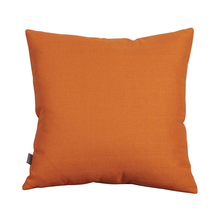 "Howard Elliott 1-229F - Howard Elliott Sterling Canyon 16"" x 16"" Pillow - Down Insert"