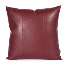 "Howard Elliott 2-193 - Howard Elliott Avanti Apple 20"" x 20"" Pillow"
