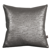 "Howard Elliott 2-236 - Howard Elliott Glam Zinc 20"" x 20"" Pillows"