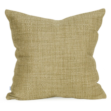 "Howard Elliott 2-887 - Howard Elliott Coco Peridot 20"" x 20"" Pillow"