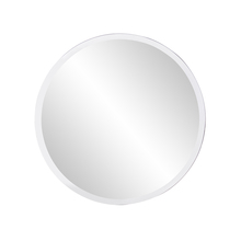 Howard Elliott 36003 - Howard Elliott Round 12' Diameter Mirror