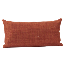 Howard Elliott 4-885F - Howard Elliott Coco Topaz Kidney Pillow - Down Insert