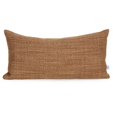 Howard Elliott 4-886F - Howard Elliott Coco Coral Kidney Pillow - Down Insert