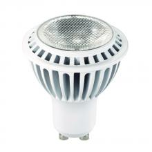 Sea Gull 97359S - 5w 120V MR16 GU10 Base LED 2700K FL 40