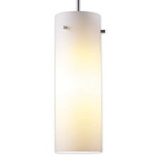 Bruck Lighting System 221805mc - Titan 1 Uni-Plug Pendant